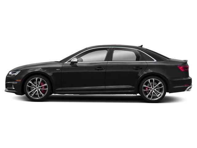 2019 Audi S4 3.0T Progressiv (Stk: 191062) in Toronto - Image 2 of 9