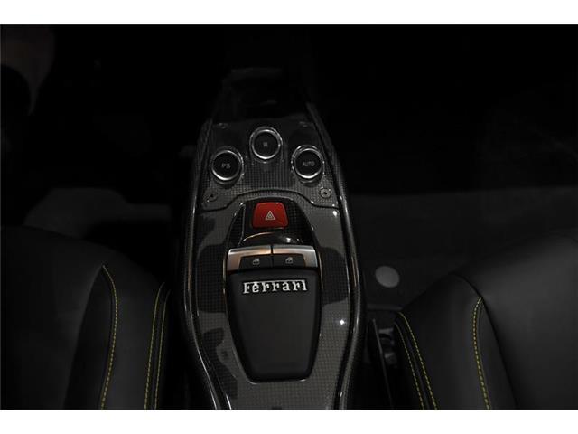 2011 Ferrari 458 Italia Base (Stk: UC1468) in Calgary - Image 7 of 19