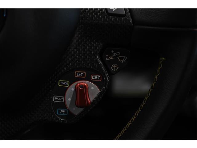 2011 Ferrari 458 Italia Base (Stk: UC1468) in Calgary - Image 11 of 19