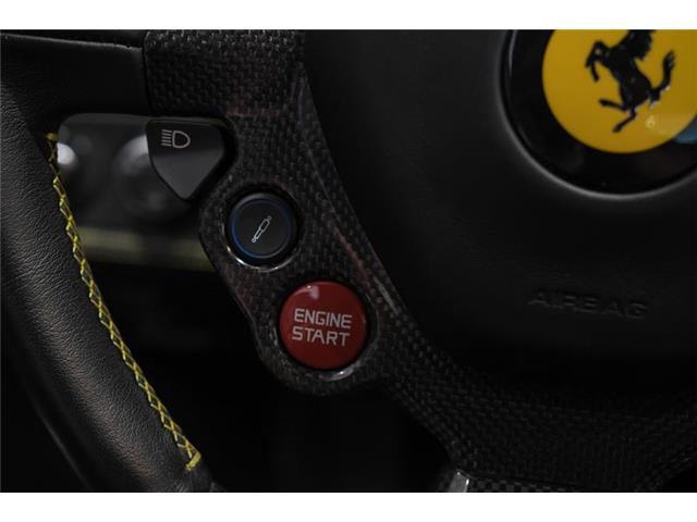 2011 Ferrari 458 Italia Base (Stk: UC1468) in Calgary - Image 12 of 19