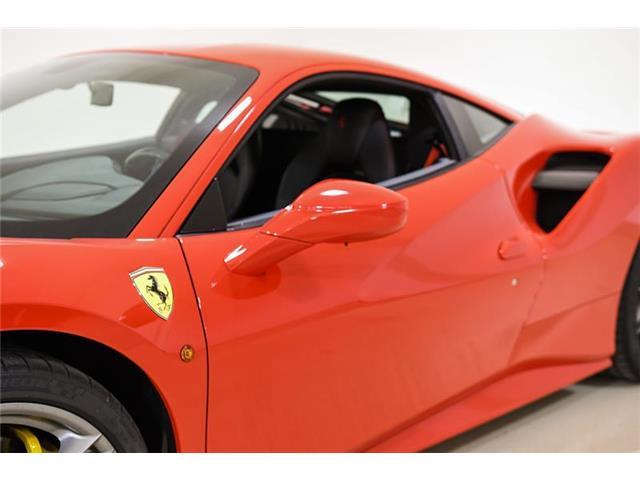 2019 Ferrari 488 GTB Base (Stk: UC1484) in Calgary - Image 15 of 15