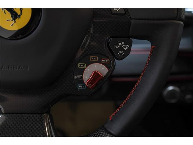 2019 Ferrari 488 GTB Base (Stk: UC1486) in Calgary - Image 7 of 19