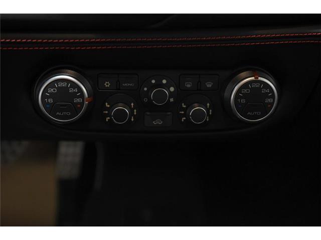 2019 Ferrari 488 GTB Base (Stk: UC1486) in Calgary - Image 8 of 19