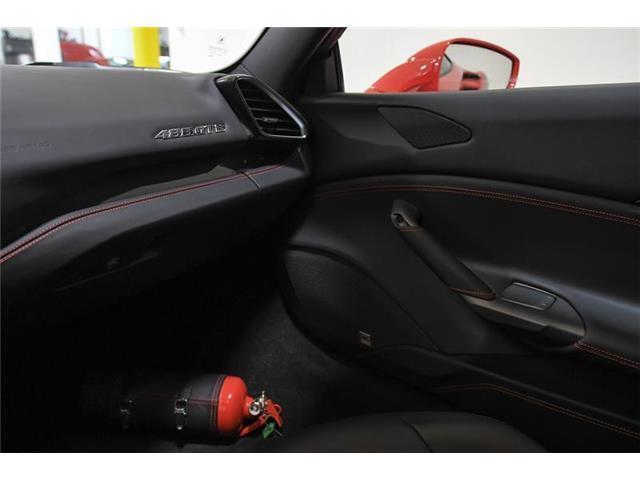 2019 Ferrari 488 GTB Base (Stk: UC1486) in Calgary - Image 12 of 19