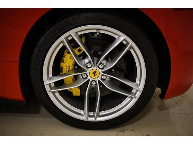 2019 Ferrari 488 GTB Base (Stk: UC1486) in Calgary - Image 18 of 19