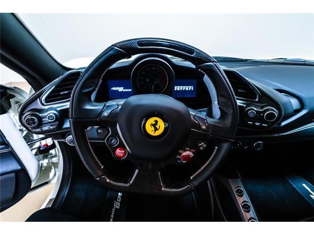 2018 Ferrari 488 Spider Base (Stk: UC1439) in Calgary - Image 6 of 14