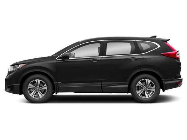 2019 Honda CR-V LX (Stk: 58492) in Scarborough - Image 2 of 9