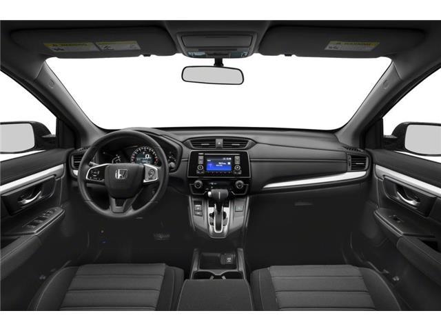 2019 Honda CR-V LX (Stk: 58492) in Scarborough - Image 5 of 9