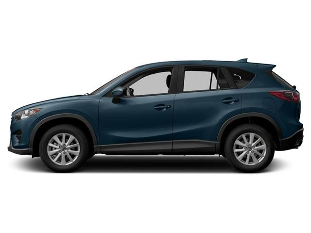 2016 Mazda CX-5 GS (Stk: 16544A) in Oakville - Image 2 of 9