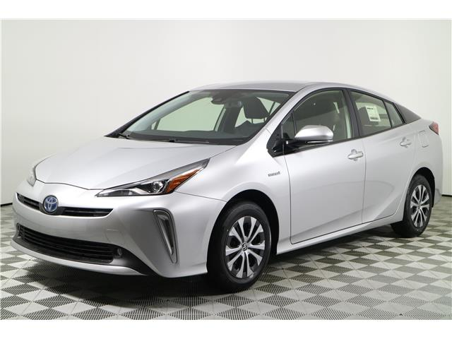 2019 Toyota Prius Technology (Stk: 192533) in Markham - Image 3 of 23