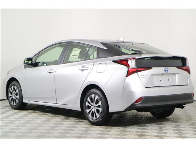 2019 Toyota Prius Technology (Stk: 192533) in Markham - Image 5 of 23