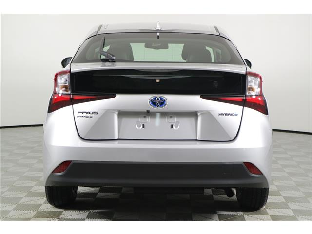 2019 Toyota Prius Technology (Stk: 192533) in Markham - Image 6 of 23