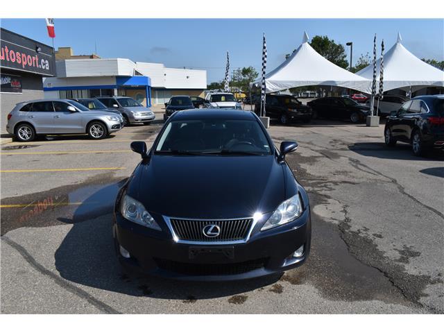 2009 Lexus IS 250 Base (Stk: PP464) in Saskatoon - Image 2 of 19