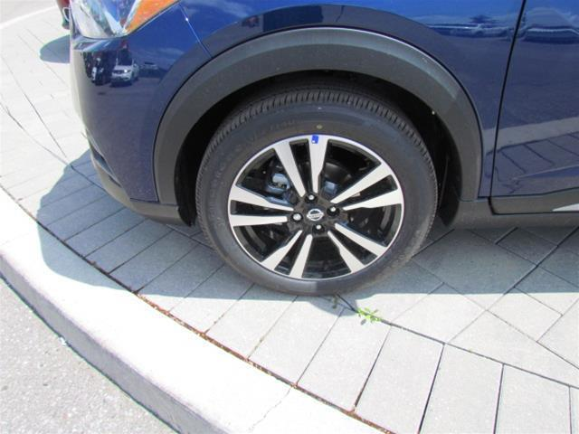 2019 Nissan Kicks SR (Stk: 19C039) in Stouffville - Image 2 of 5