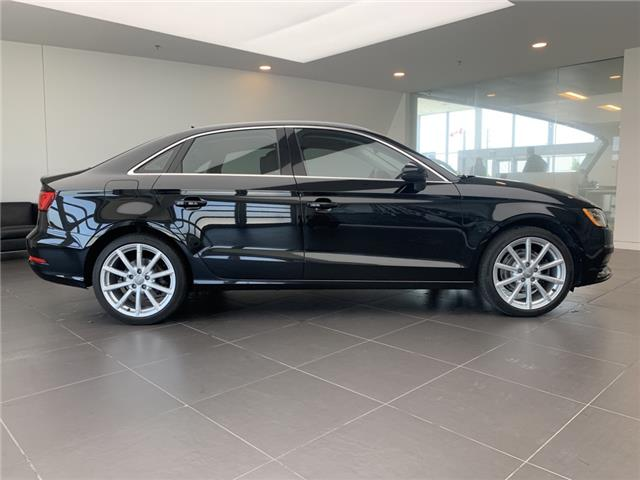 2015 Audi A3 1.8T Progressiv (Stk: B8721) in Oakville - Image 2 of 20