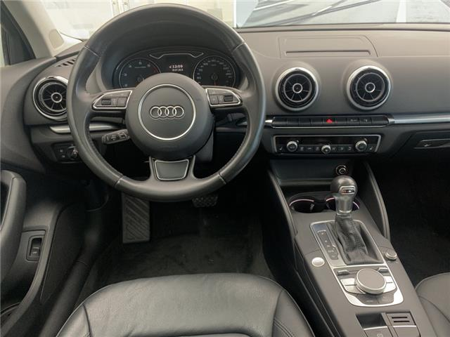 2015 Audi A3 1.8T Progressiv (Stk: B8721) in Oakville - Image 20 of 20