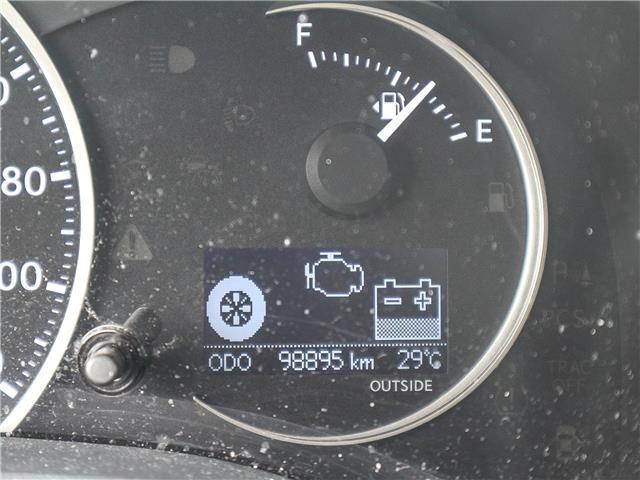 2015 Lexus CT 200h Base (Stk: 12299G) in Richmond Hill - Image 23 of 23