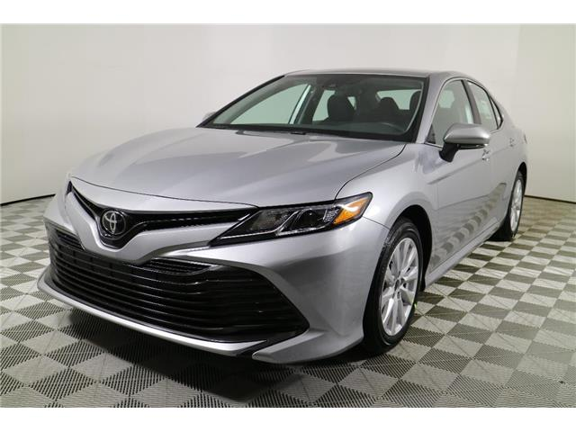 2019 Toyota Camry LE (Stk: 192882) in Markham - Image 3 of 19