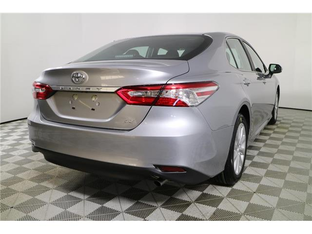 2019 Toyota Camry LE (Stk: 192882) in Markham - Image 7 of 19