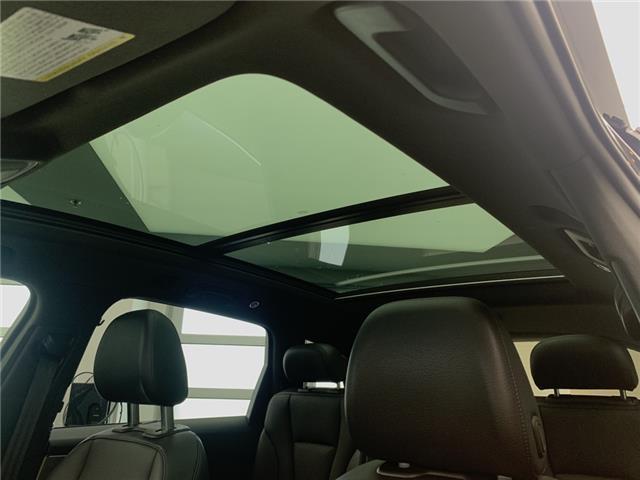 2018 Audi Q7 3.0T Progressiv (Stk: L8758) in Oakville - Image 25 of 26