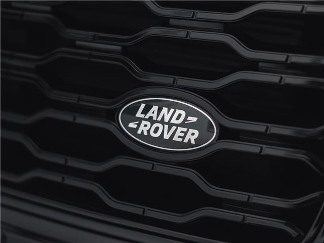 2019 Land Rover Range Rover 5.0L V8 Supercharged (Stk: SALGS2RE0KA549030) in Woodbridge - Image 22 of 35