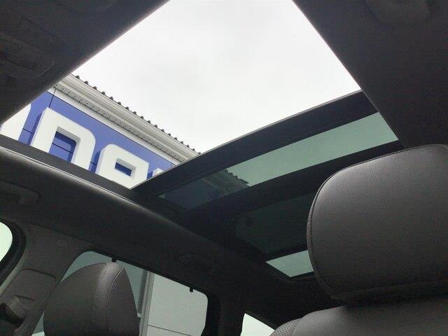 2019 Hyundai Santa Fe Luxury (Stk: H12051) in Peterborough - Image 16 of 19