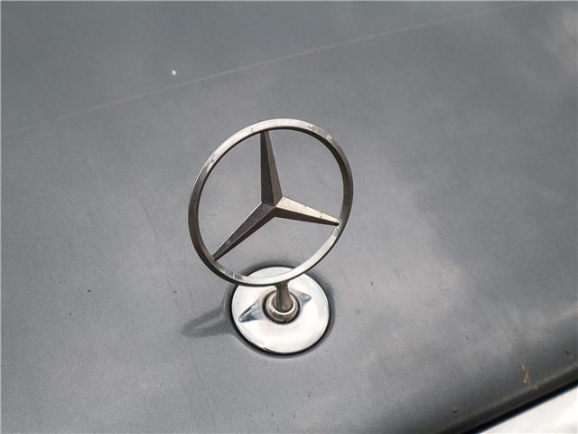 2008 Mercedes-Benz E-Class Base (Stk: 12291G) in Richmond Hill - Image 2 of 9