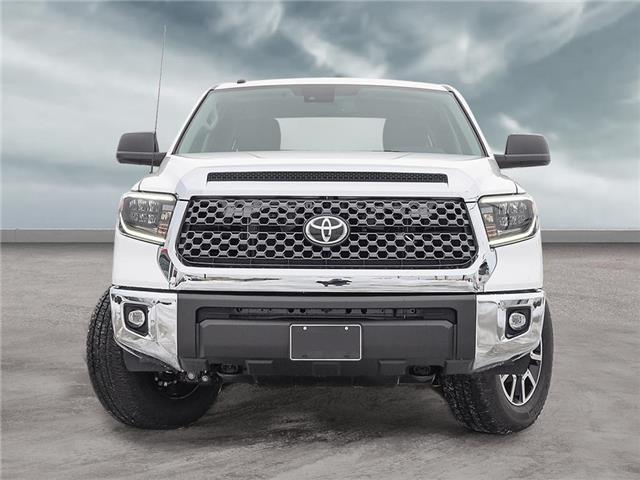 2019 Toyota Tundra TRD Offroad Package (Stk: 9TN819) in Georgetown - Image 2 of 23