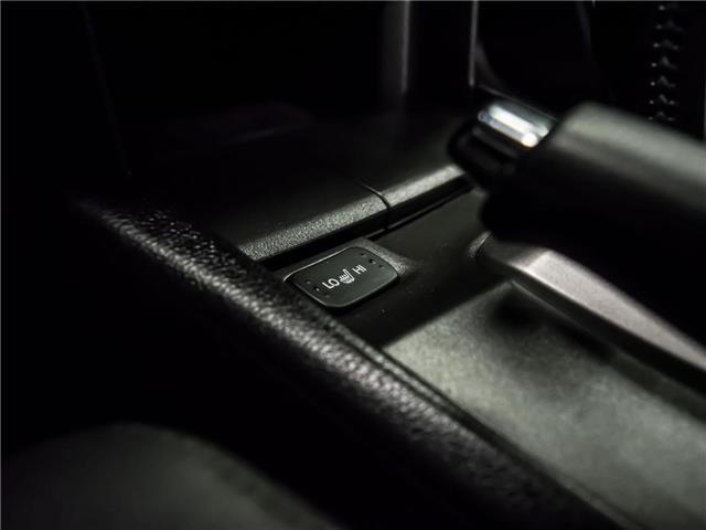 2012 Honda Crosstour EX-L (Stk: 800929) in Toronto - Image 12 of 26