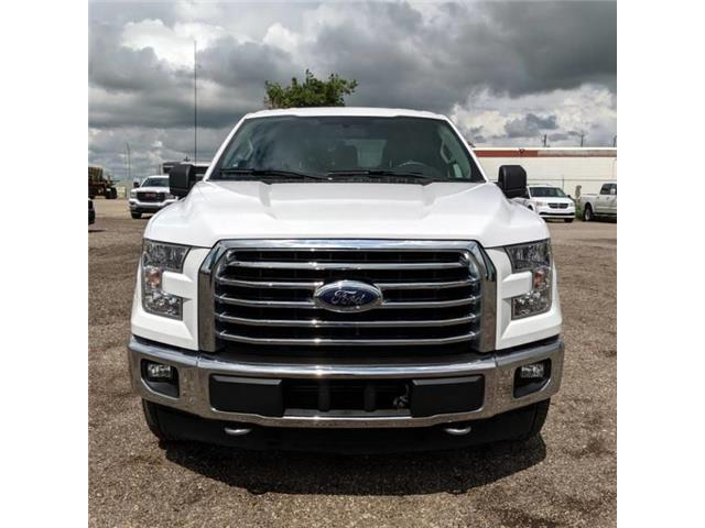 2017 Ford F-150 XLT (Stk: 12616A) in Saskatoon - Image 3 of 23