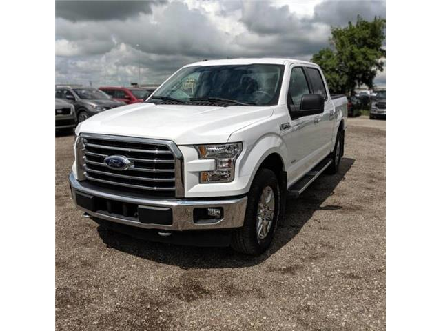 2017 Ford F-150 XLT (Stk: 12616A) in Saskatoon - Image 4 of 23