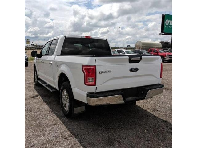 2017 Ford F-150 XLT (Stk: 12616A) in Saskatoon - Image 7 of 23