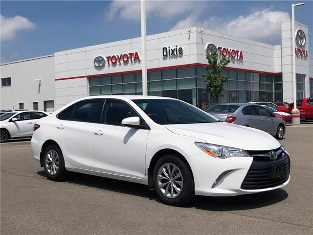 2015 Toyota Camry  (Stk: 72289) in Mississauga - Image 9 of 14