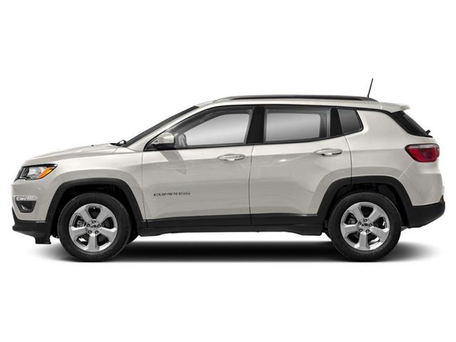 2019 Jeep Compass Sport (Stk: K819528) in Surrey - Image 2 of 9