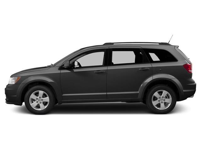 2013 Dodge Journey CVP/SE Plus (Stk: V650A) in Prince Albert - Image 2 of 9