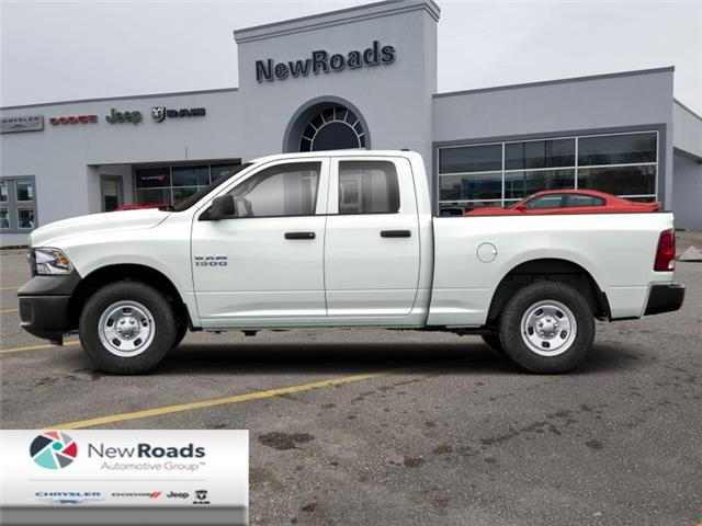 2019 RAM 1500 Classic ST (Stk: T19212) in Newmarket - Image 1 of 1