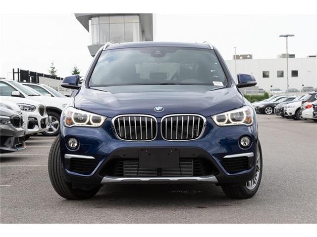 2019 BMW X1 xDrive28i (Stk: 12944) in Ajax - Image 2 of 20