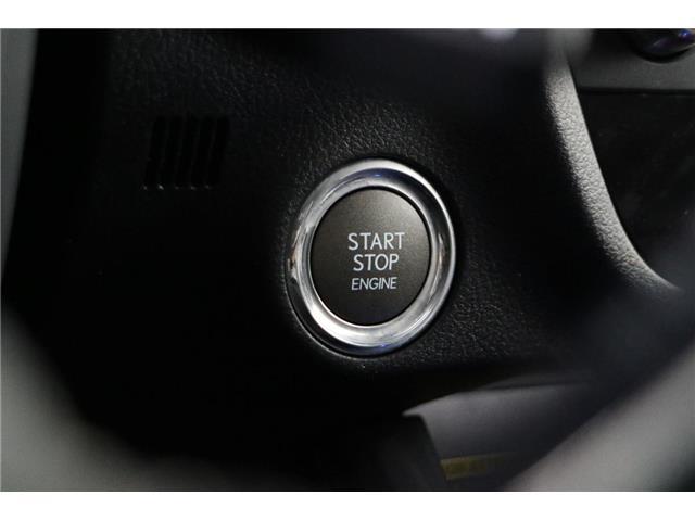 2019 Lexus RX 350  (Stk: 297644) in Markham - Image 25 of 27