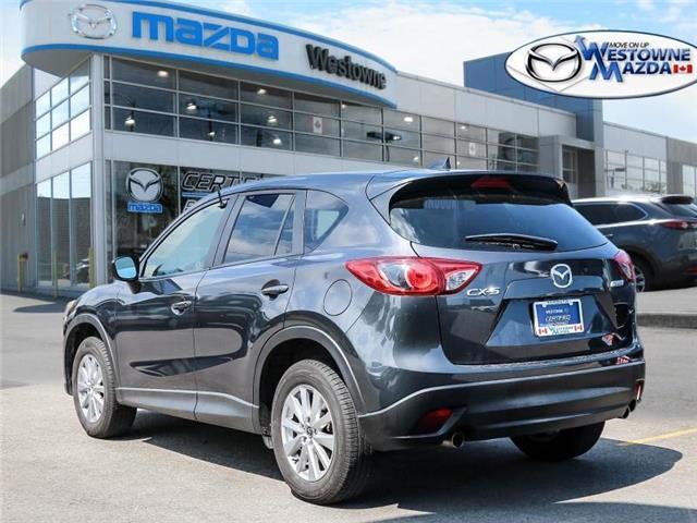 2016 Mazda CX-5 GS (Stk: 15717A) in Etobicoke - Image 5 of 23