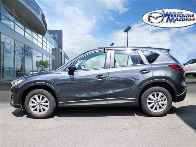 2016 Mazda CX-5 GS (Stk: 15717A) in Etobicoke - Image 6 of 23
