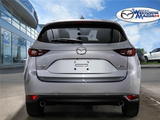 2018 Mazda CX-5 GS (Stk: P3991) in Etobicoke - Image 6 of 29