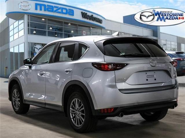 2018 Mazda CX-5 GS (Stk: P3991) in Etobicoke - Image 7 of 29
