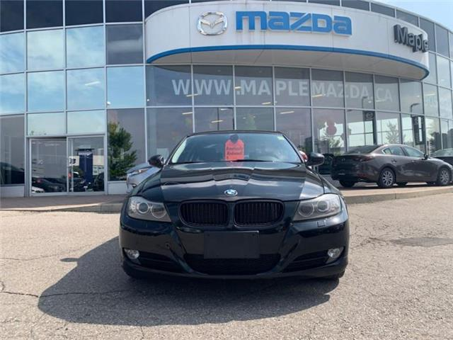 2011 BMW 328i xDrive (Stk: 19-392A) in Vaughan - Image 2 of 20
