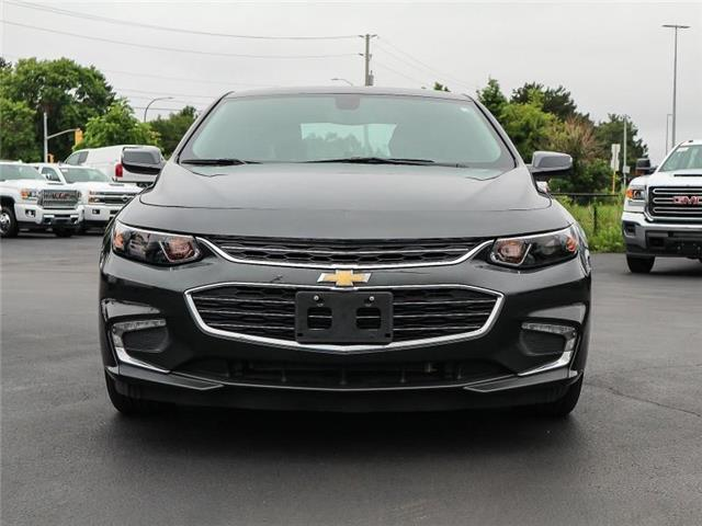 2018 Chevrolet Malibu LT (Stk: 5780P) in Burlington - Image 2 of 27