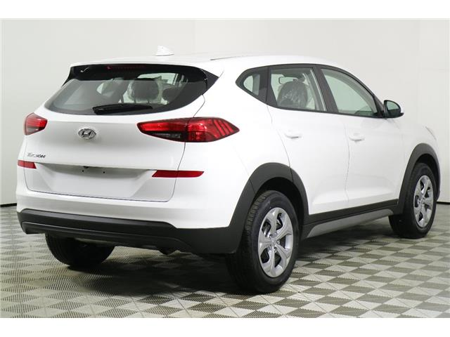 2019 Hyundai Tucson Essential w/Safety Package (Stk: 194770) in Markham - Image 7 of 20