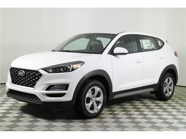 2019 Hyundai Tucson Essential w/Safety Package (Stk: 194709) in Markham - Image 3 of 20