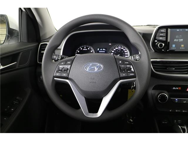 2019 Hyundai Tucson Essential w/Safety Package (Stk: 194709) in Markham - Image 12 of 20