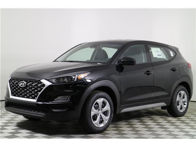 2019 Hyundai Tucson Essential w/Safety Package (Stk: 194791) in Markham - Image 3 of 21