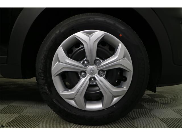 2019 Hyundai Tucson Essential w/Safety Package (Stk: 194791) in Markham - Image 8 of 21