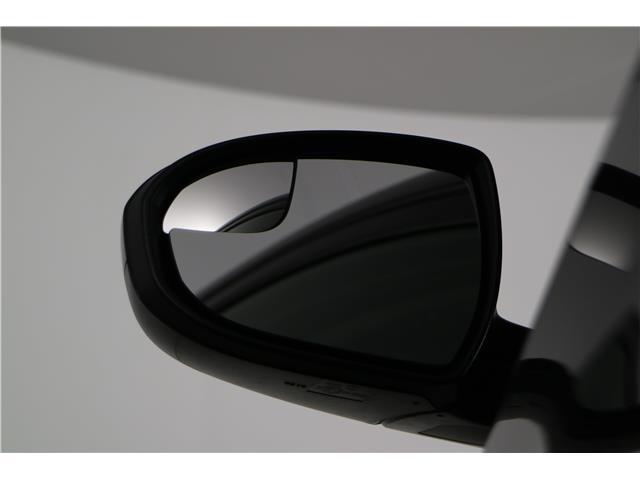 2019 Hyundai Tucson Essential w/Safety Package (Stk: 194791) in Markham - Image 10 of 21
